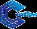 Logo%20Umar-1_edited.png