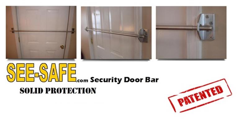 see-safe box logo patented 3 pics.png