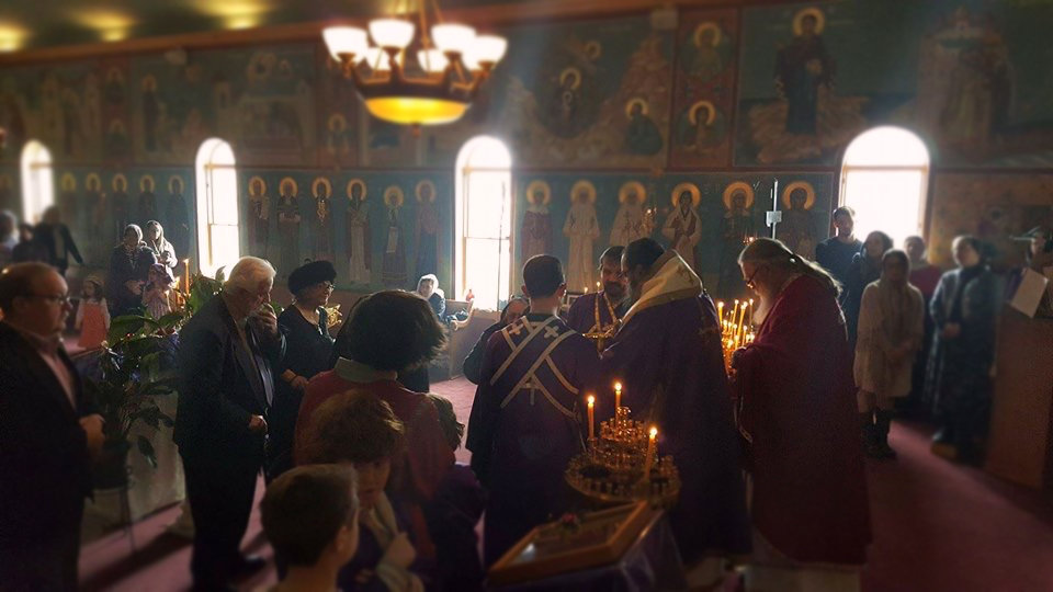 Parish Communion.jpg