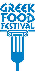 GreekFest Logo.jpg