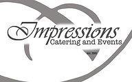 ImpressionsCatering JPEG.jpg