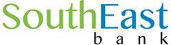southeastbank_notag_greenblue.jpg