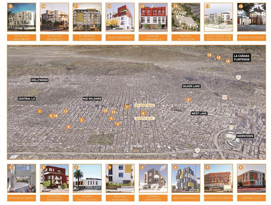 project map2.JPG