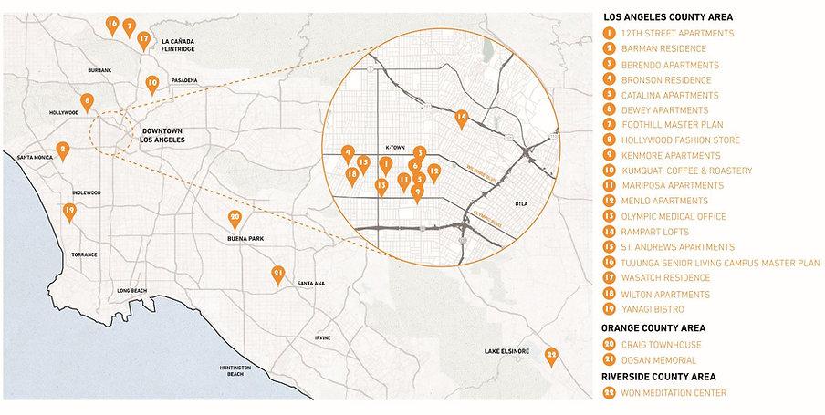 project map1.JPG