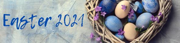 Easter 2021 website banner.png