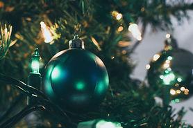 christmas day 3 shawn-lee-Hwne6HzwuUQ-un