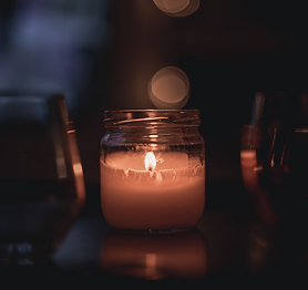 candle in jar square.png
