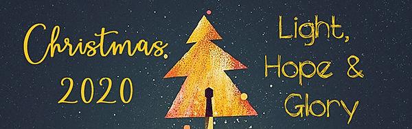 website christmas image.jpg