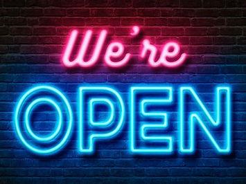 open-pictures-138493-4672595.jpg