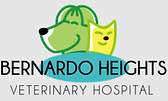 BernardoVet_logo.png