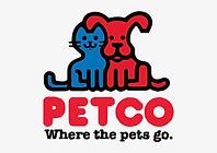 336-3362707_petco-logo.png