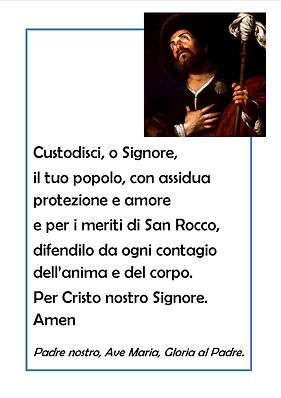 Preghiera a San Rocco.jpg