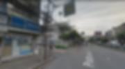 파타나깐-1.png