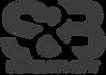 S&B_Logo.png