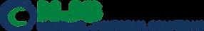 NJS Logo new.png