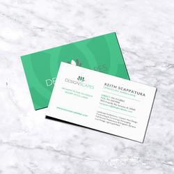 DSM Business Card Mockup (1)