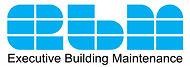 EBM_Logo_WhiteBKG-01 (1).jpg