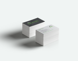 rpg business card