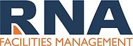 RNAFM logo.png