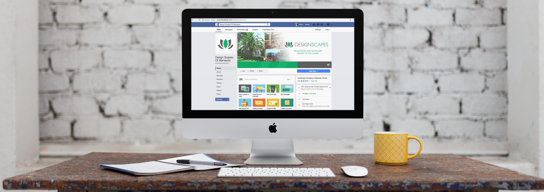 DSM_Social Media Cover