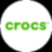 Crocs_wordmark.svgk.png