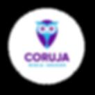 coruja_mídia.png