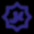 MARMELLATA-STICKER3-PNG_BLUE_TRANS.png