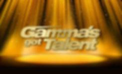 GGT Gold Metallic Logo with Spotlight.JP
