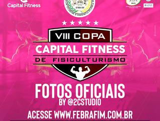 VIII COPA CAPITAL FITNESS-FOTOS OFICIAS PARTE 1.