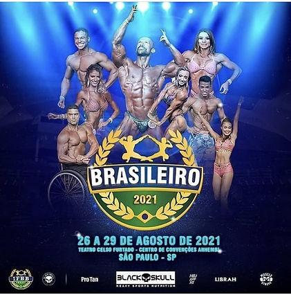 brasileiro 2021.jpg