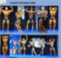 classic physique poses.JPG
