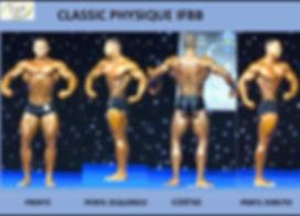 classic physique quarto de voltas.JPG