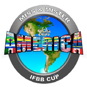 Leia atentamente o informativo do Miss & Mister America.