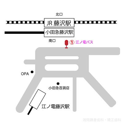 バス停地図3.png