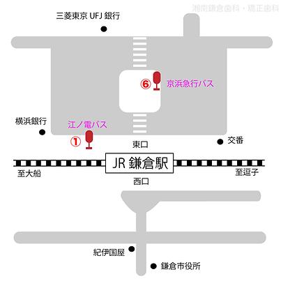 バス停地図1.png
