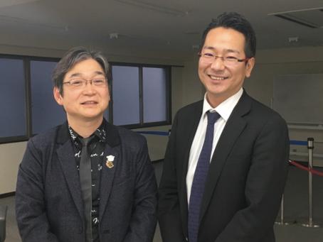 2018.3.4 成長発達期における矯正治療