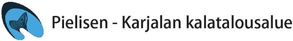 PK kalatalousalue logo.jpg