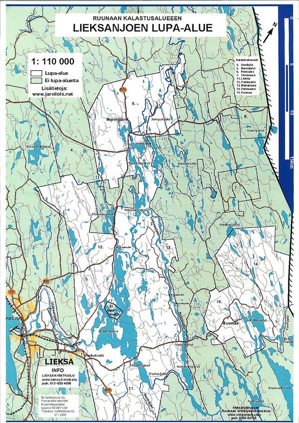 Lieksanjoen-kartta.jpg