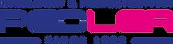 pedler-logo.png