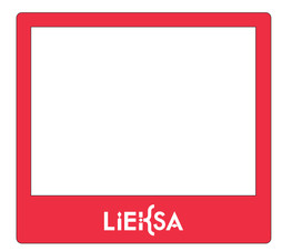 Lieksa logo