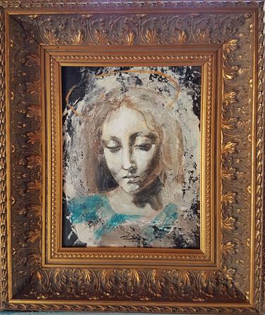 Leonardon Maria