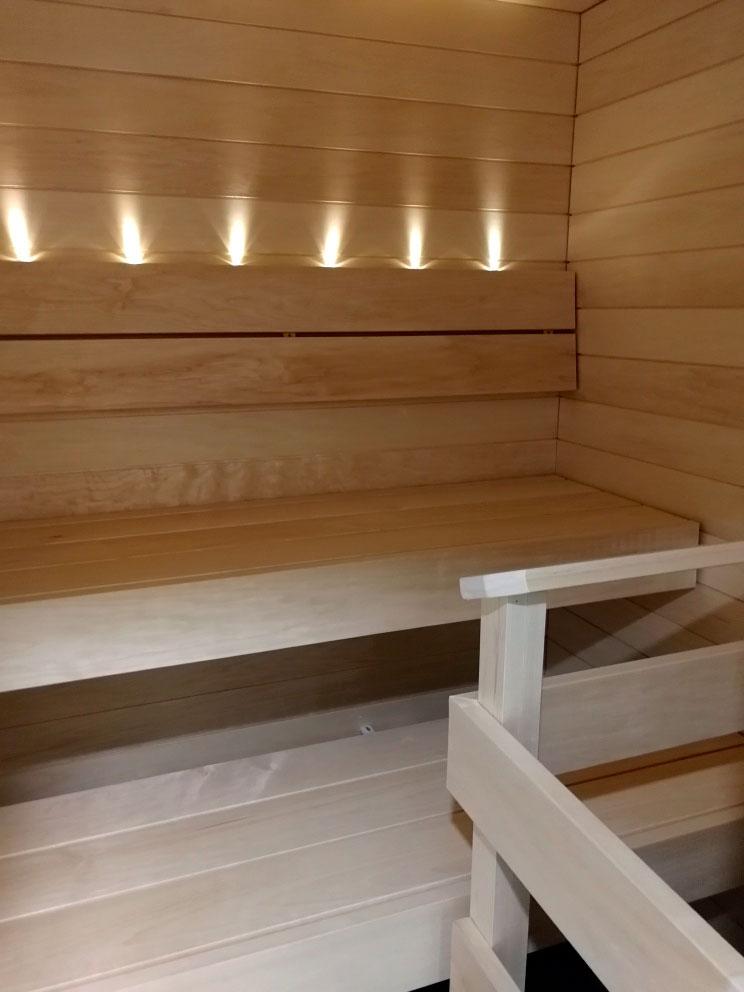 Pehkonen_sauna_haapapaneeli
