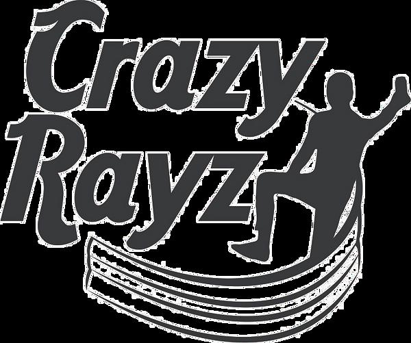Crazy Rayz Logo 21_edited.png