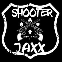shooter-jaxx-band.png