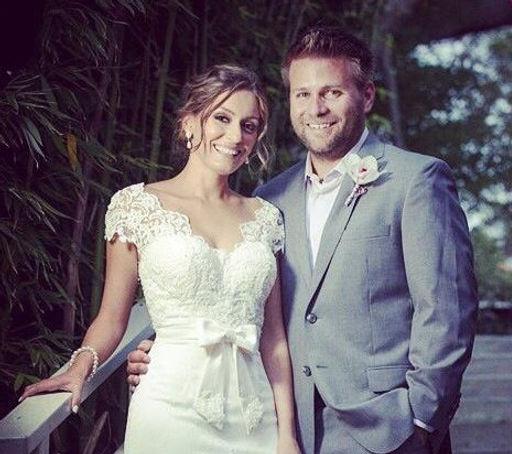 Bridal makeup artist & wedding hair stylist los angeles