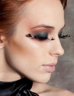 Makeup artist Los Angeles
