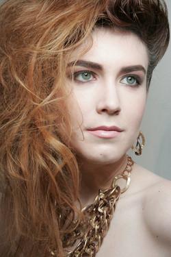 Bridal Makeup Artist & Wedding Hair