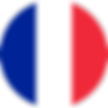 france-flag-round-medium-1.png