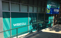 WSECU Window Privacy