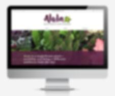 alula_web.jpg